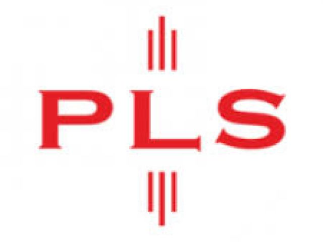 Pls tütün kodları, Pls kod listesi ve içerikleri