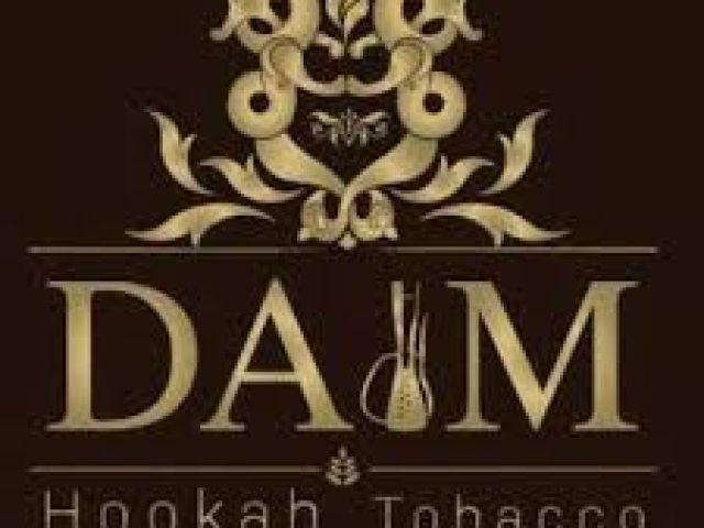 Daim tütün kod listesi, 50gr 250 gr 500 gr tütün içerikleri
