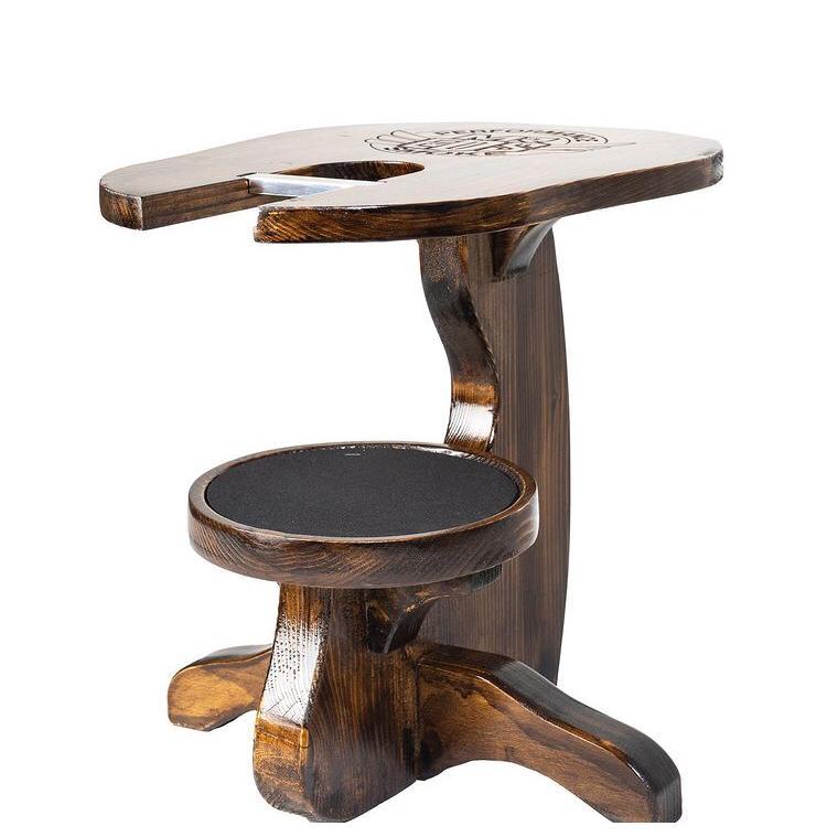 Nargile Sehpası - Masası MR EDS